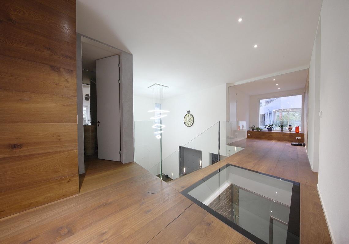 5_Obersee_Immobilien_Korridor_OG