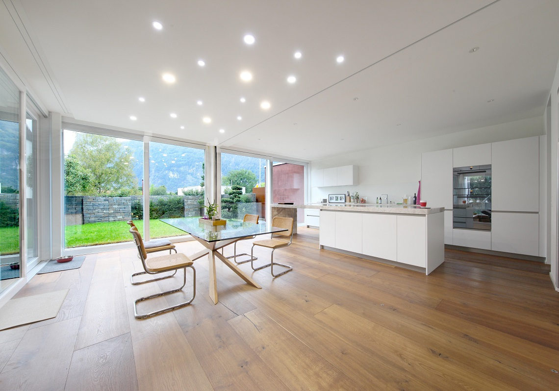 9_Obersee_Immobilien_Esszimmer
