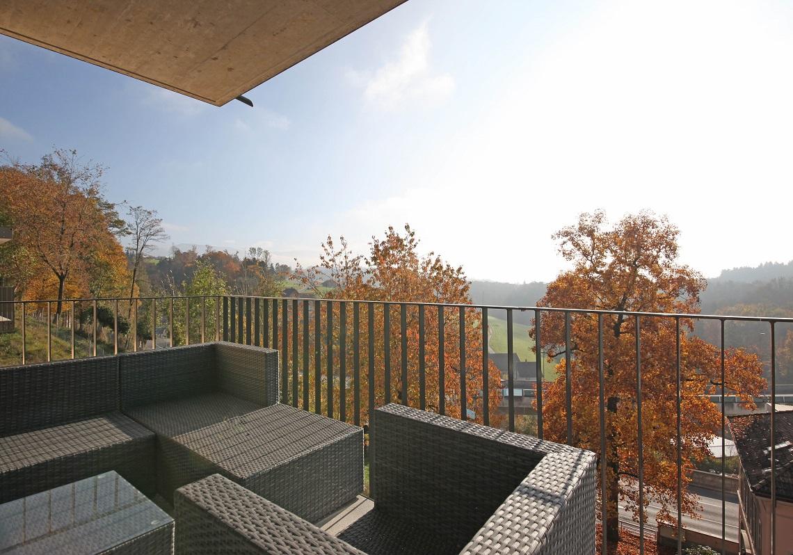 1_Obersee_Immobilien__Aussicht_Ost