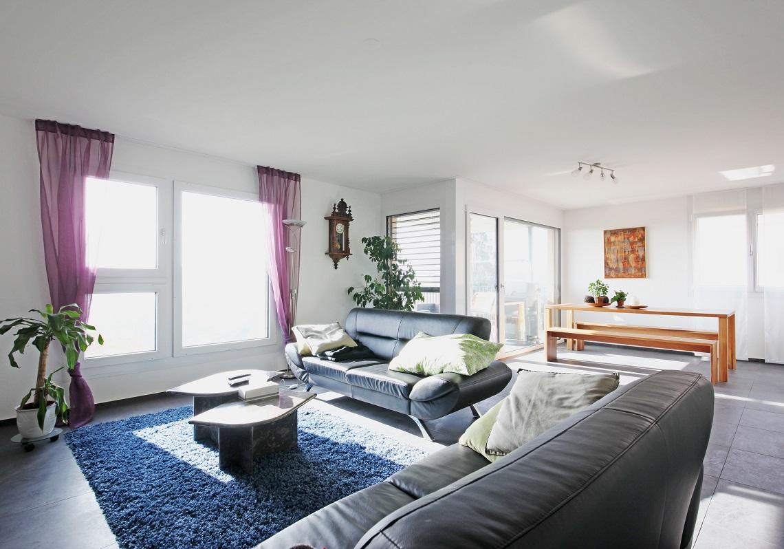 2_Obersee_Immobilien__Wohnzimmer