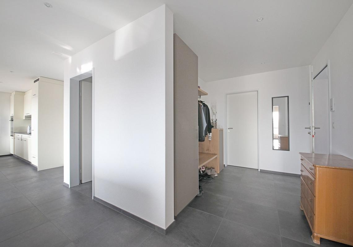 5_Obersee_Immobilien_Korridor