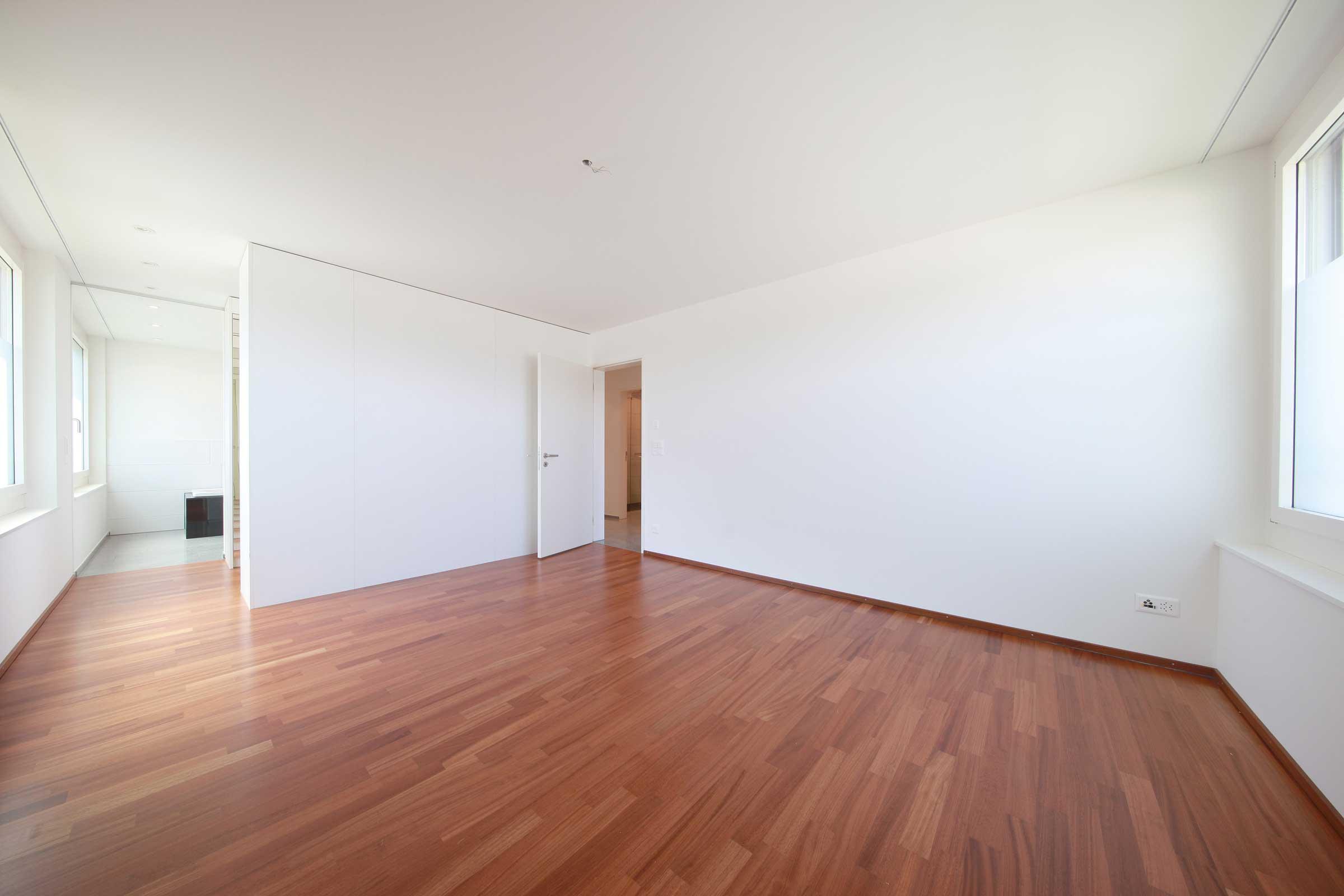 11-PS-gr-Schlafzimmer
