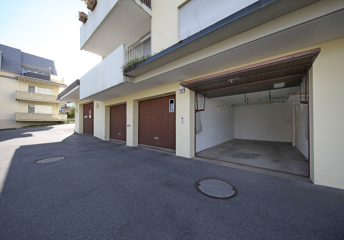 10_Obersee_Immobilien_Garage