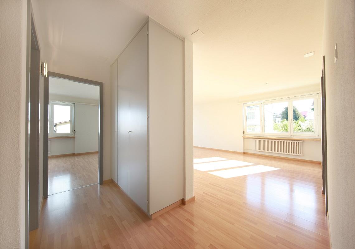 2_Obersee_Immobilien_Korridor