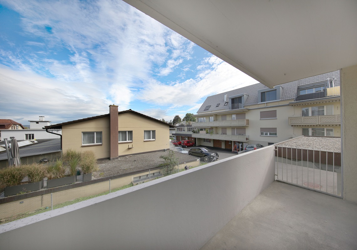 4_Obersee_Immobilien_Balkon_