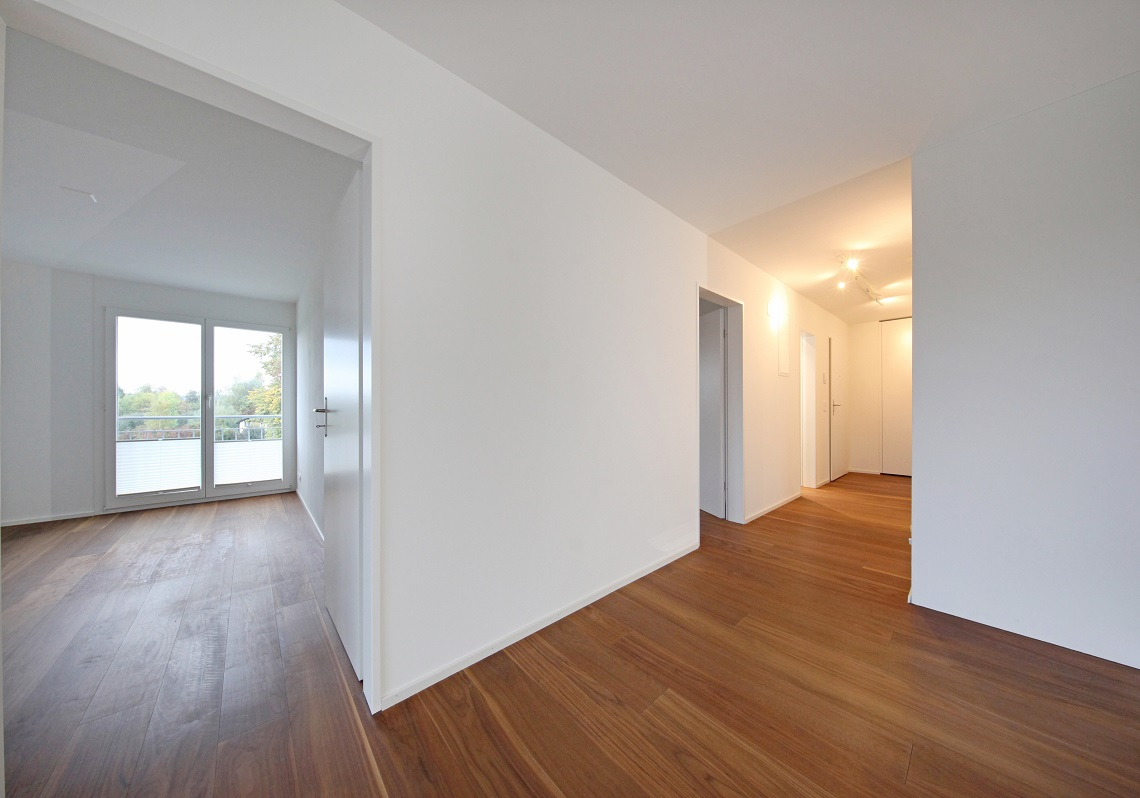 10_Obersee_Immobilien_Stube