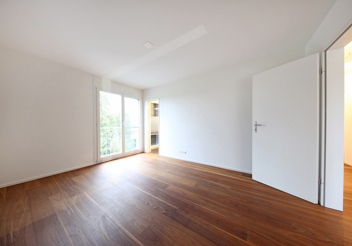 11_Obersee_Immobilien_Schlafzimmer