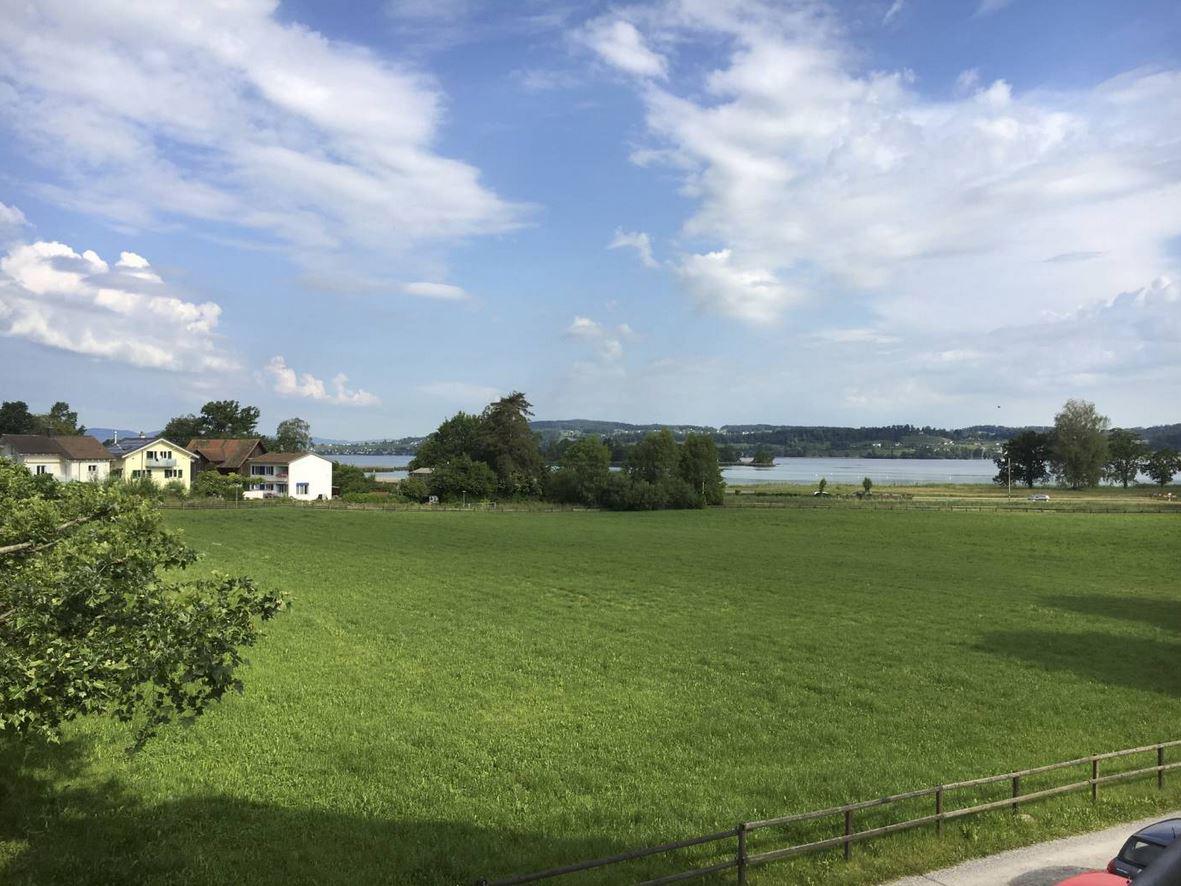13_Obersee_Immobilien_Aussicht