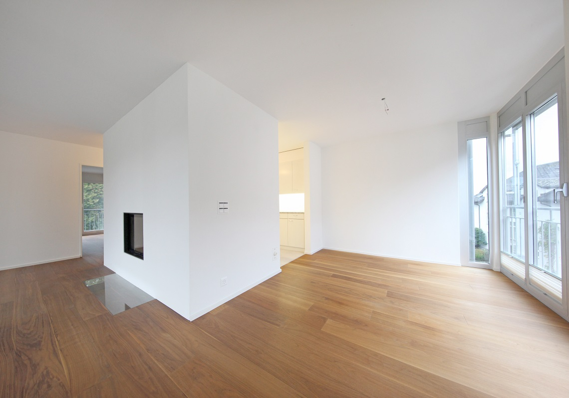2_Obersee_Immobilien_Stube