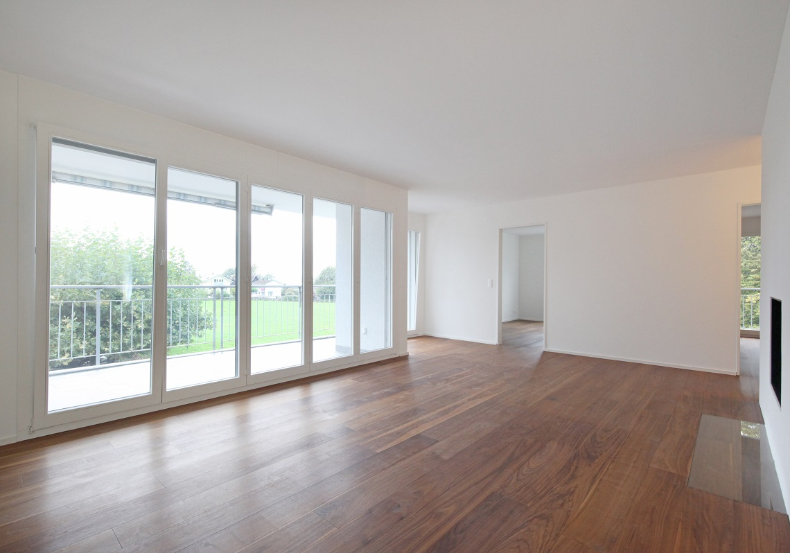 9_Obersee_Immobilien_Stube