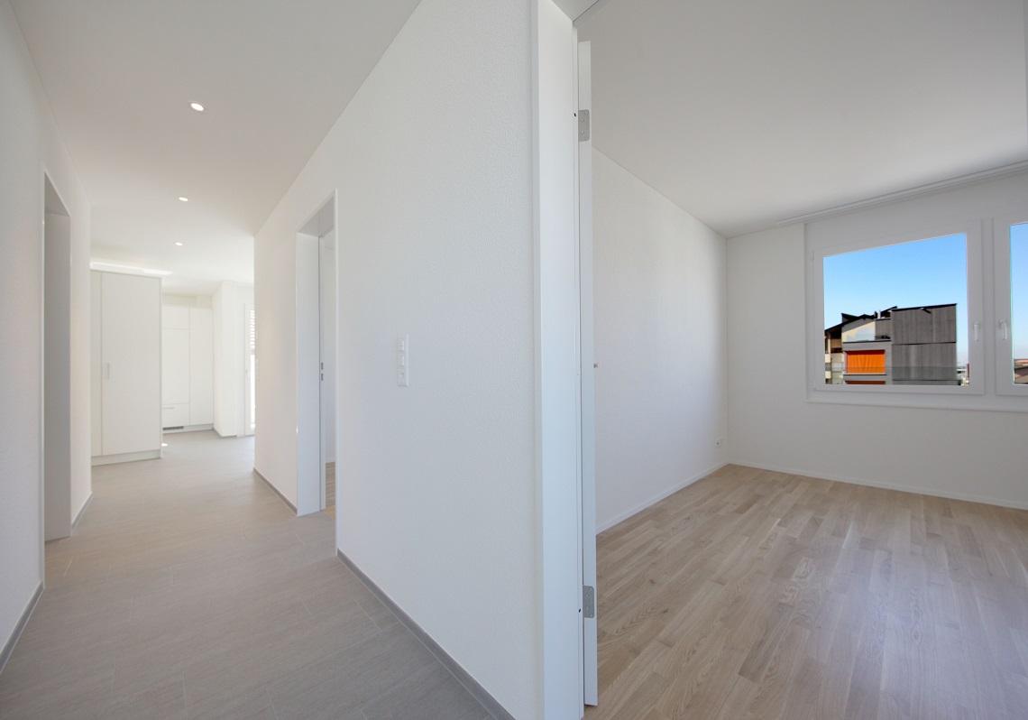 10_Oberseee_Immobilien_Korridor_2