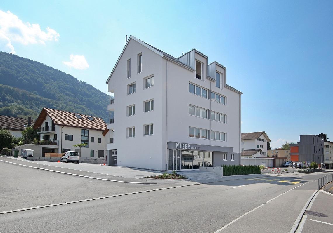 11_Obersee_Immobilien_aussen