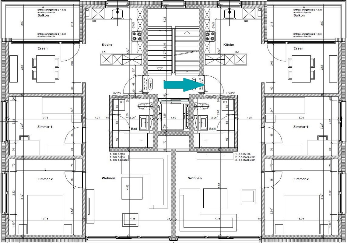 12_Obersee_Immobilien_Grundriss