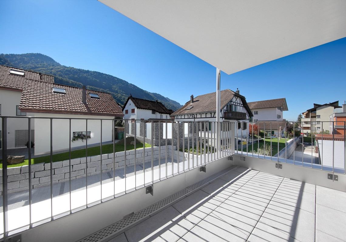 1_Oberseee_Immobilien_Balkon_West