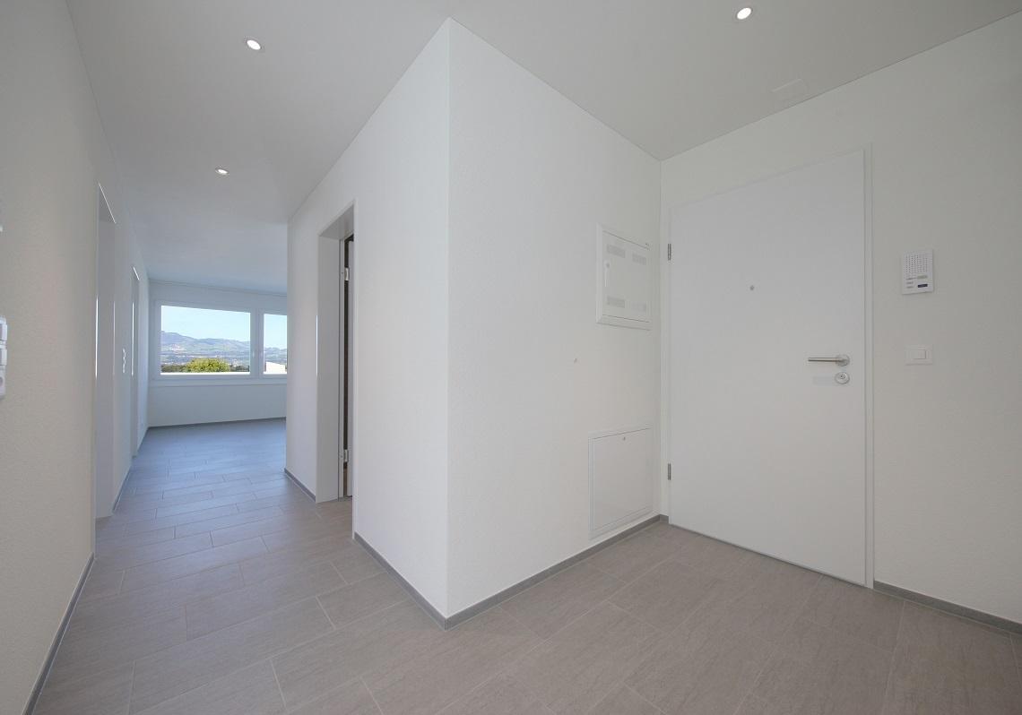 5_Oberseee_Immobilien_Korridor