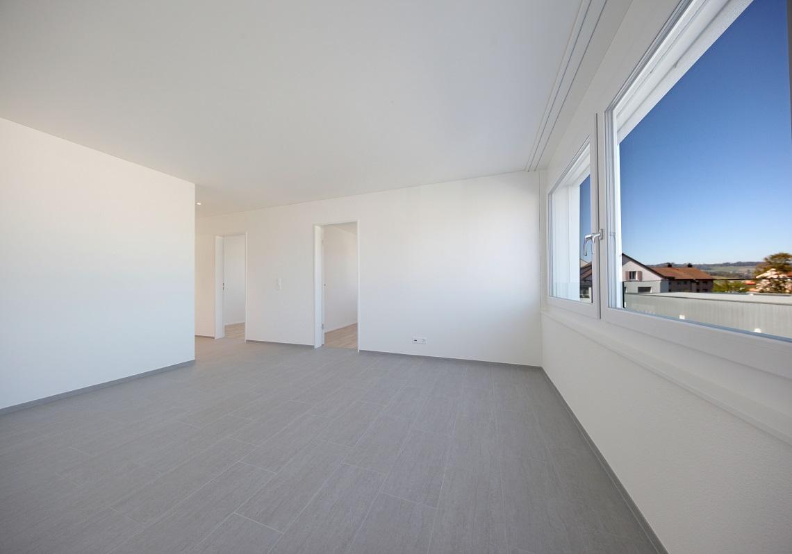 8_Oberseee_Immobilien_Wohnzimmer