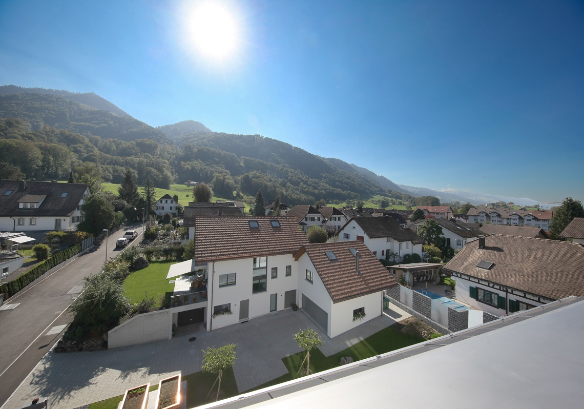 1_Obersee_Immobilien_Aussicht_Westen