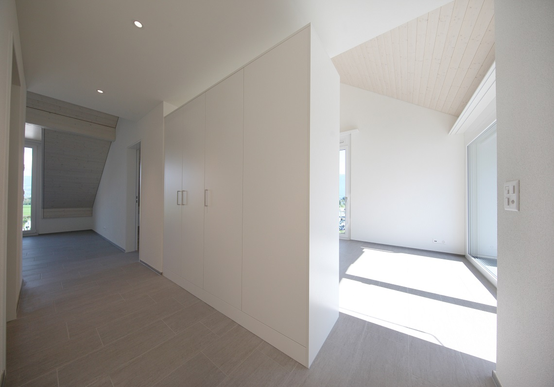 3_Obersee_Immobilien_Küche_1