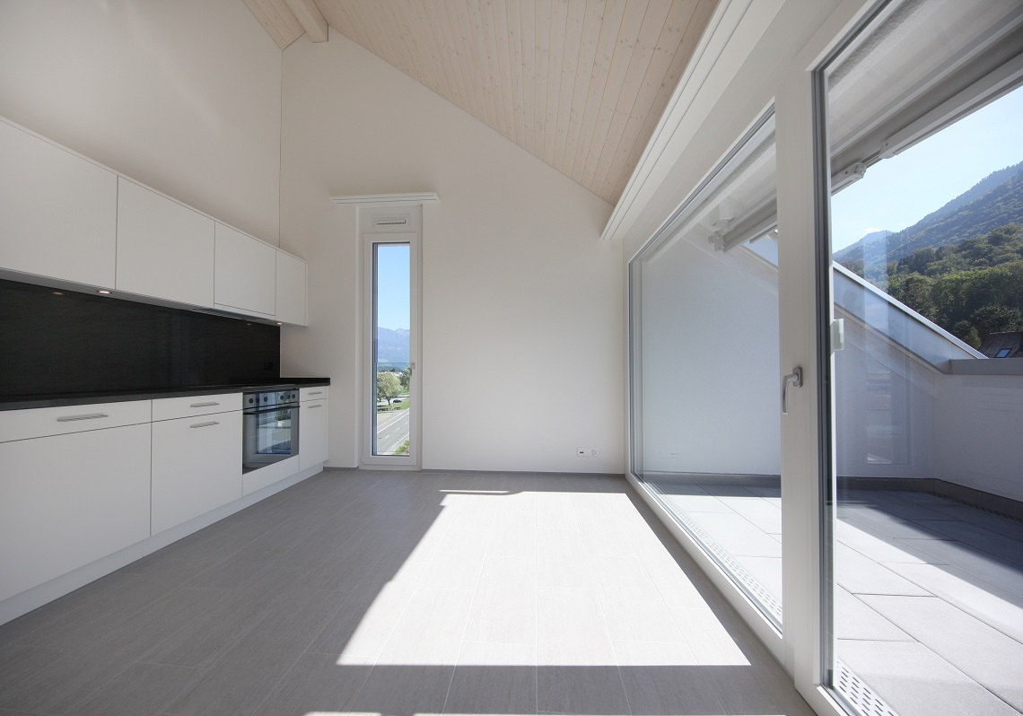 6_Obersee_Immobilien_Küche_4