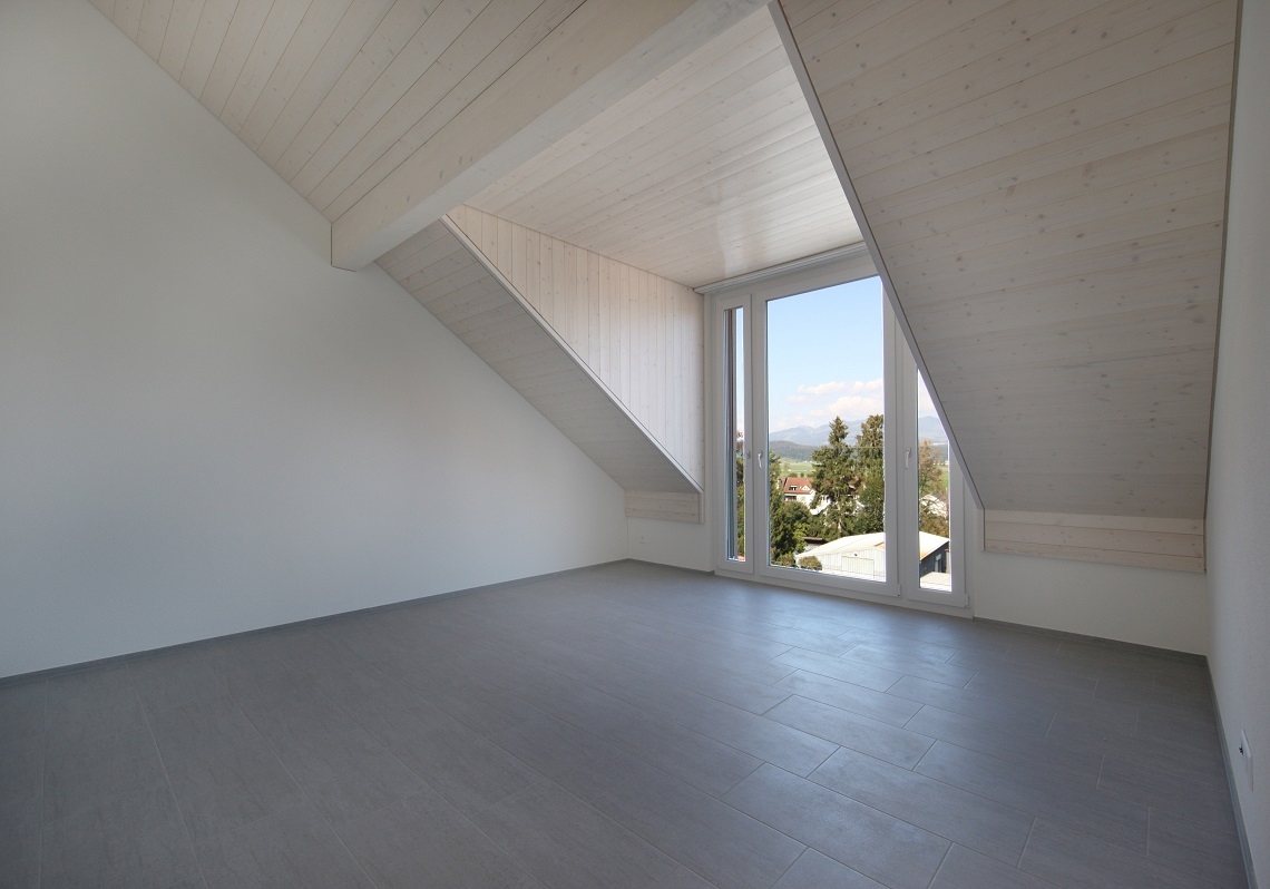 7_Obersee_Immobilien_Stube_1