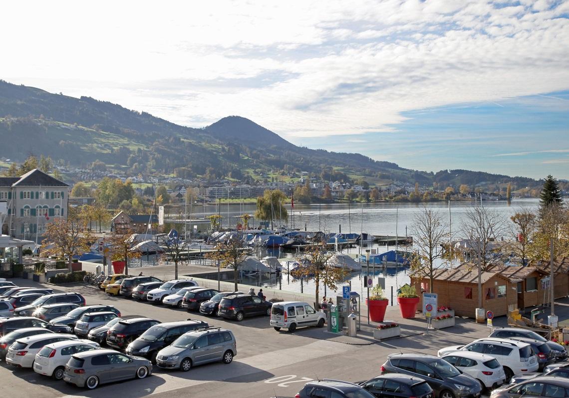 5_Obersee_Immobilien_Aussicht