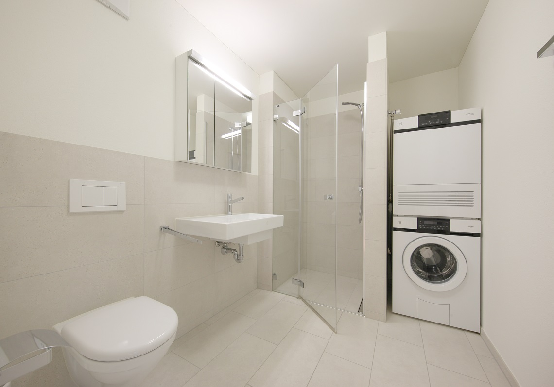 8_Obersee_Immobilien_Dusche