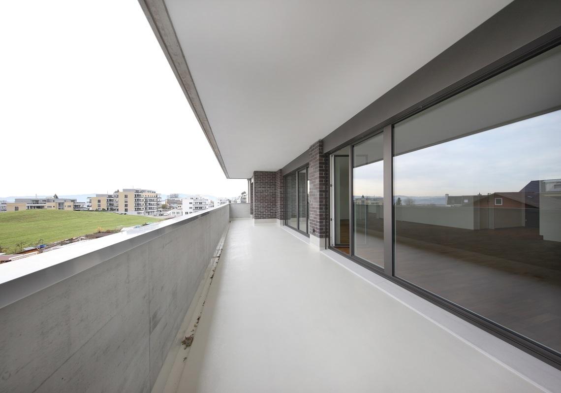 6_PS_Balkon