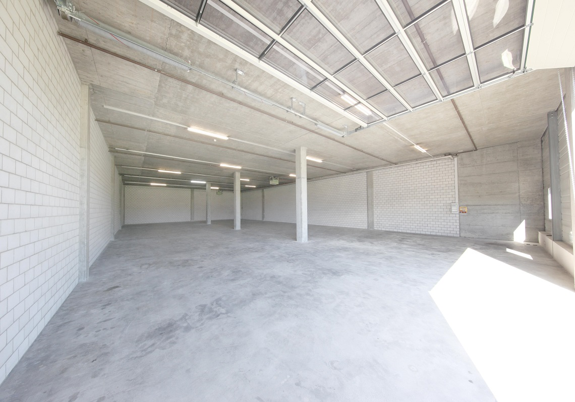 3_Obersee_Immobilien_Halle_1