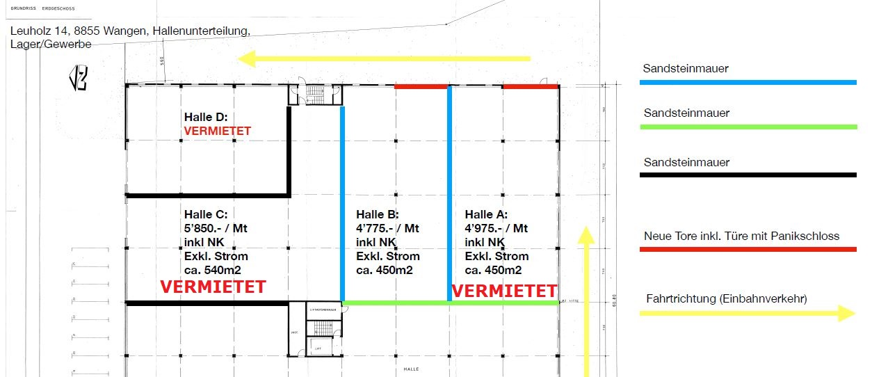 5_Obersee_Immobilien_Grundriss