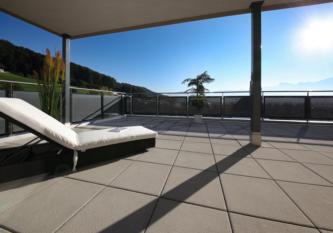1_Obersee_Immobilien_Balkon_4