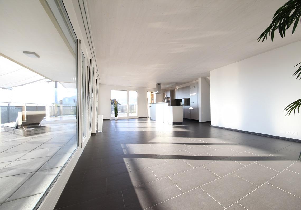 5_Obersee_Immobilien_Wohnen