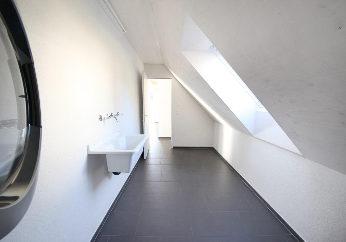 6_Obersee_Immobilien_Waschen