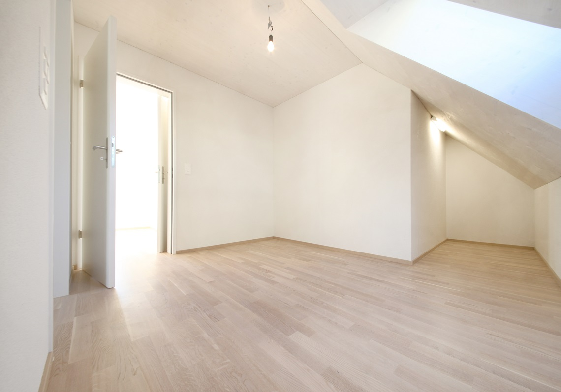 8_Obersee_Immobilien_Umkleide