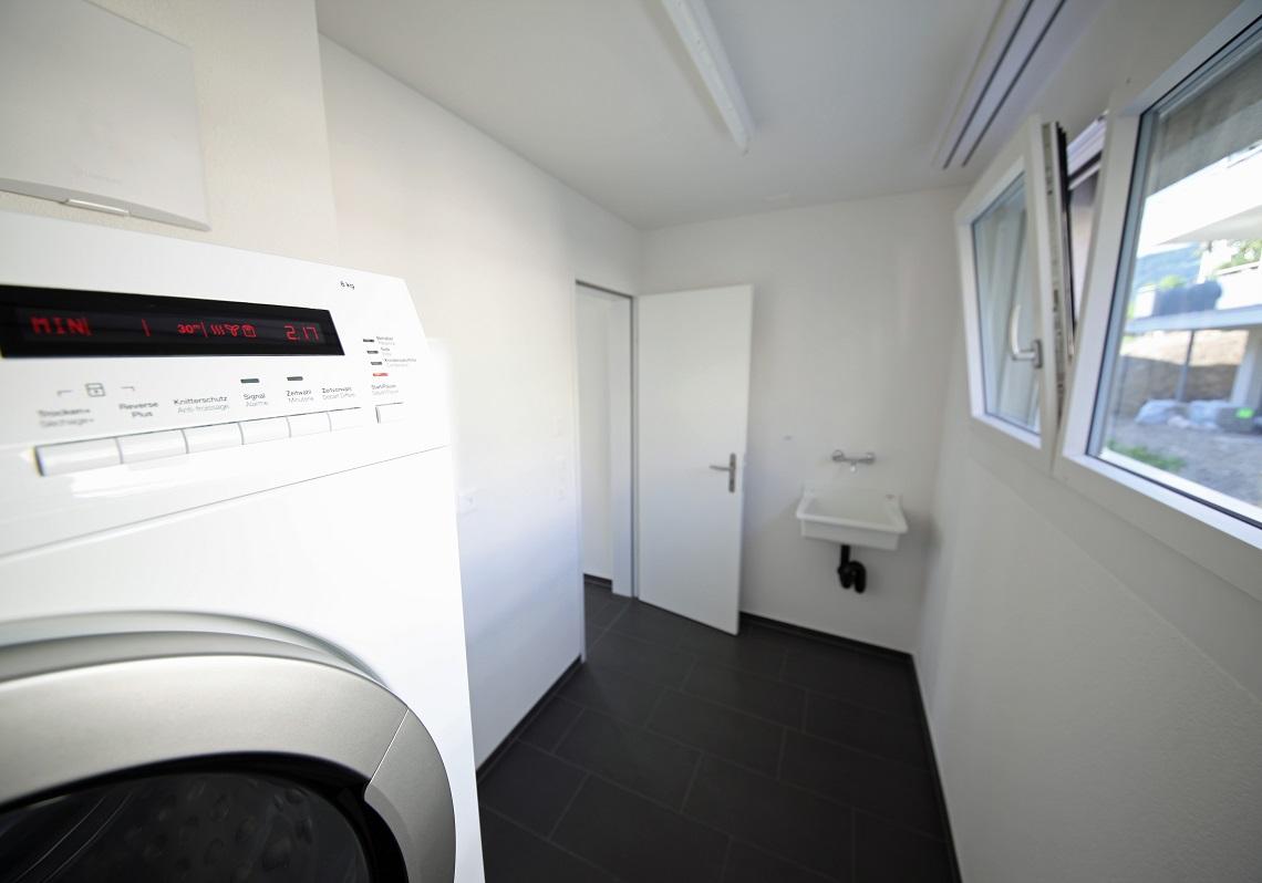 8_Obersee_Immobilien_Waschkueche