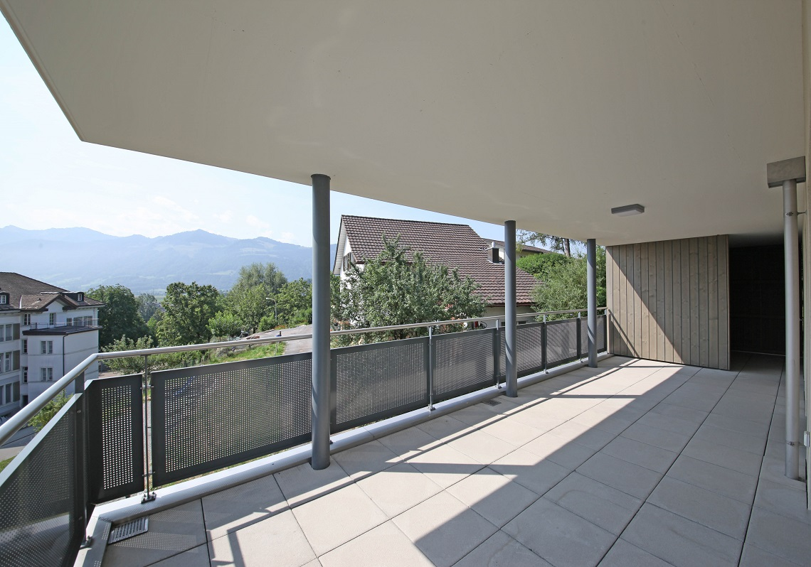 9_Obersee_Immobilien_Balkon