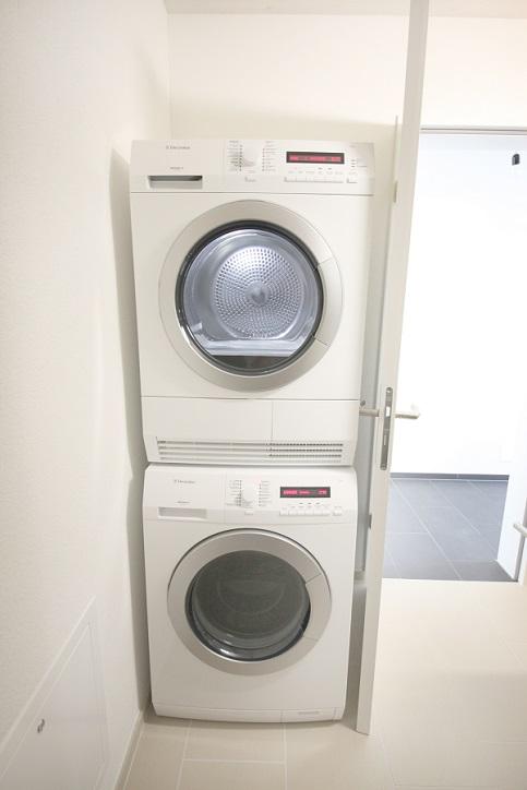 5_Obersee_Immobilien_Waschturm