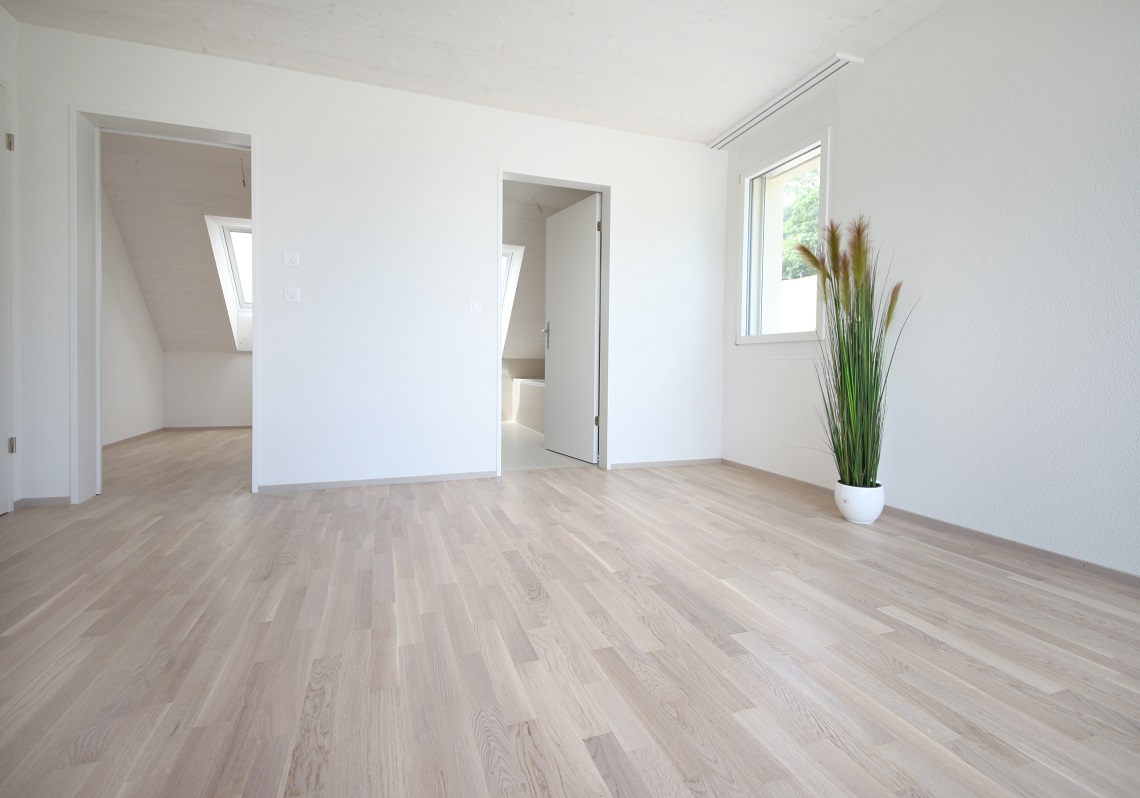 6_Obersee_Immobilien_Elternzimmer
