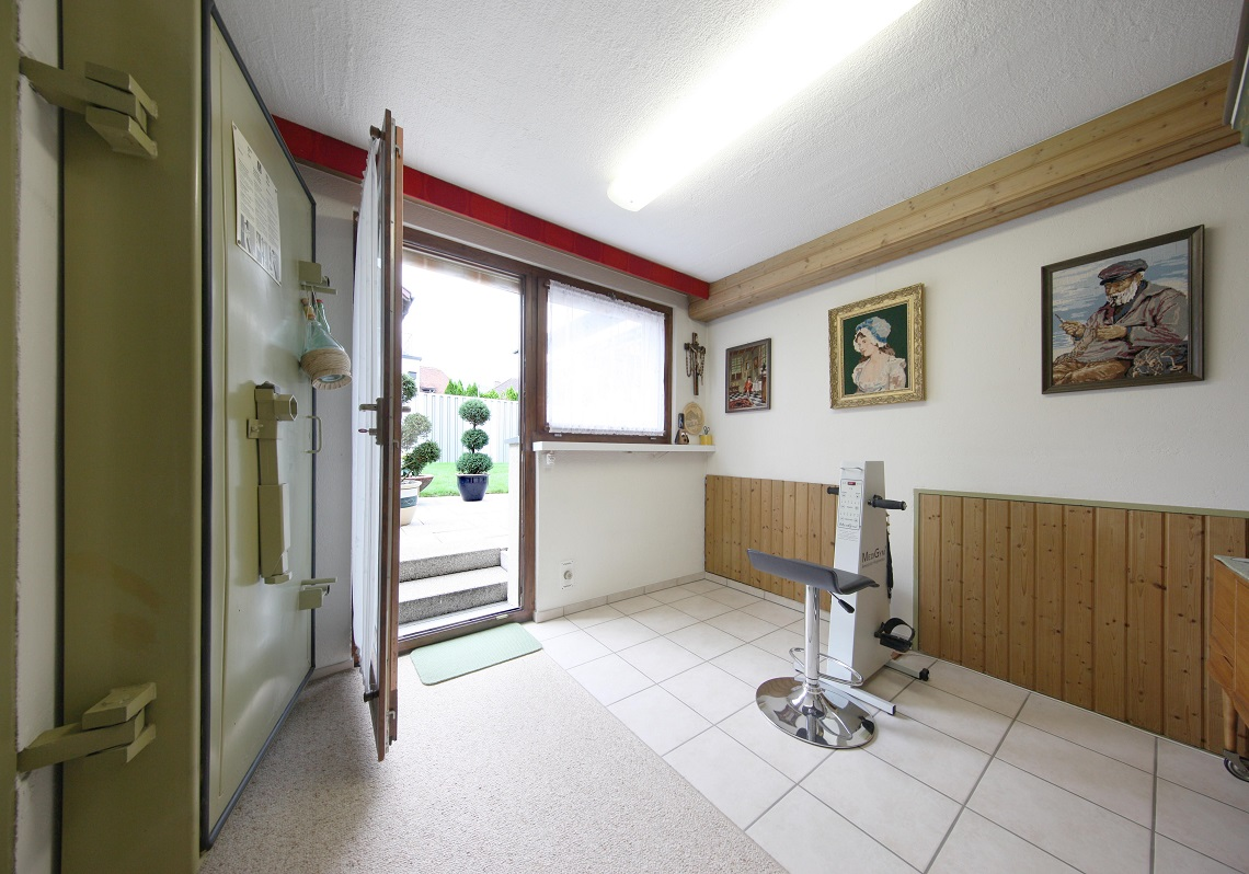 11_Obersee_Immobilien_Hobbyraum