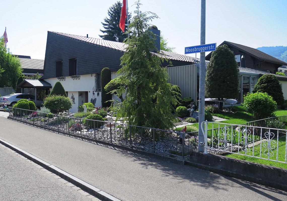 2_Obersee_Immobilen_Aussen
