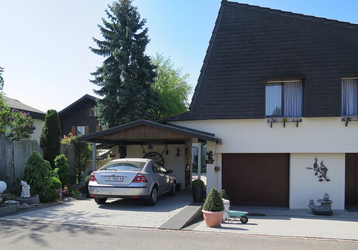 3_Obersee_Immobilien_Aussen