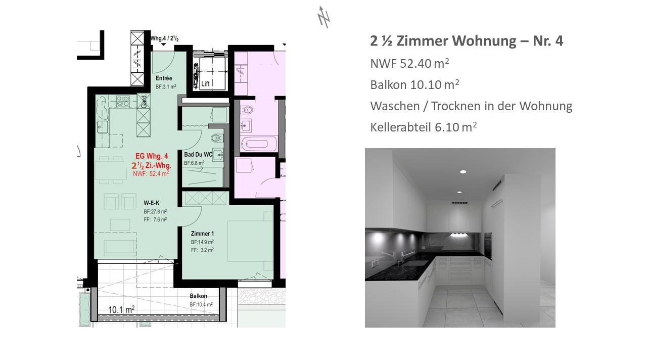 10_Oberseee_Immobilien_Grundriss