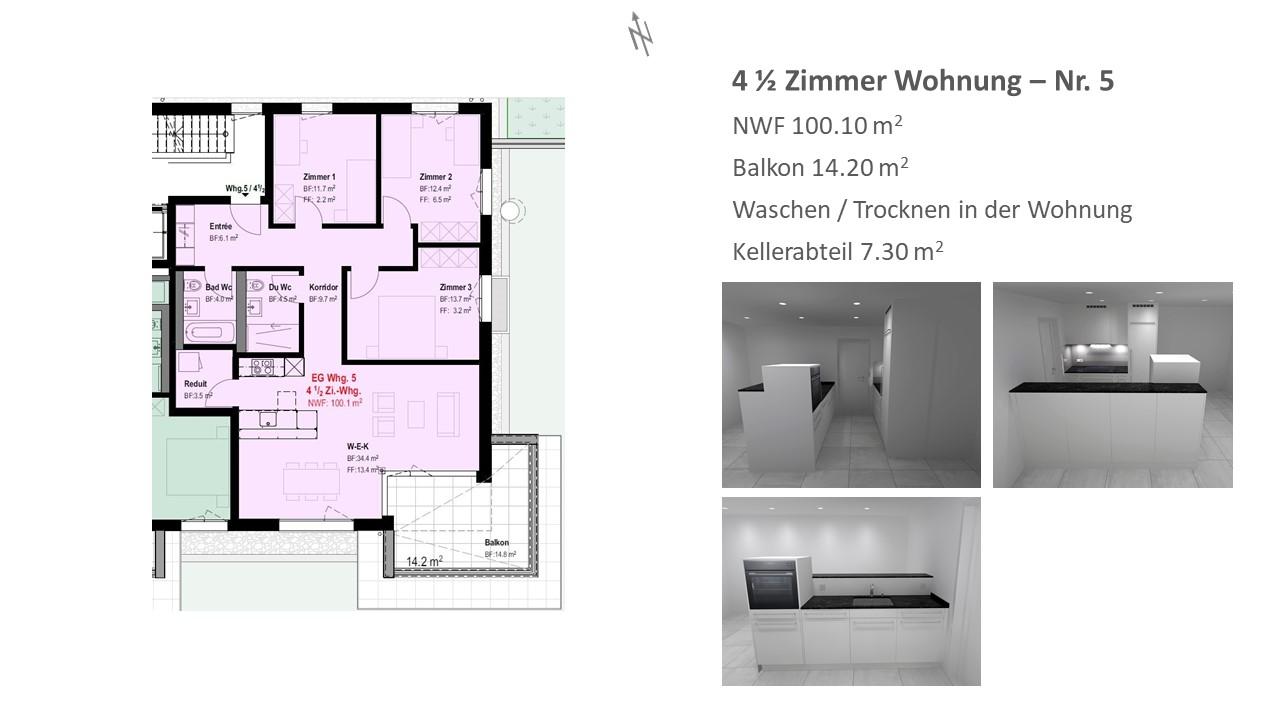 11_Oberseee_Immobilien_Grundriss