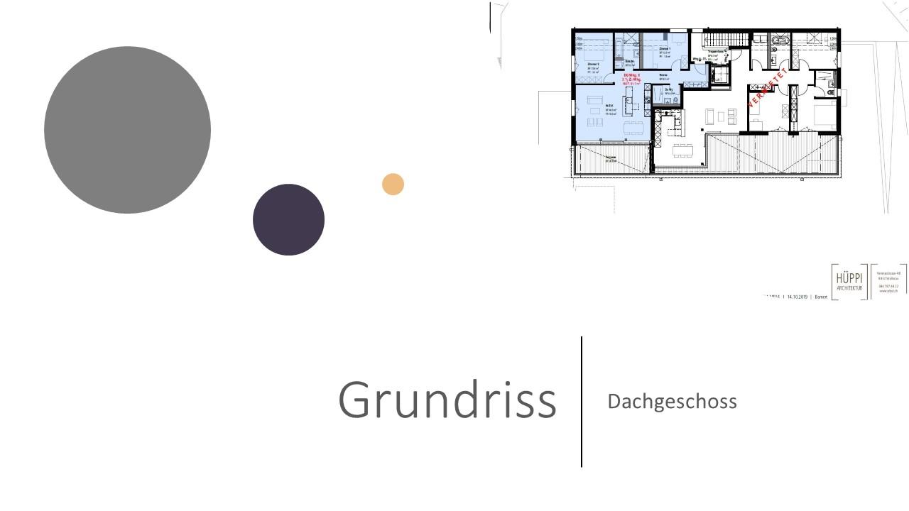 12_Oberseee_Immobilien_Grundriss