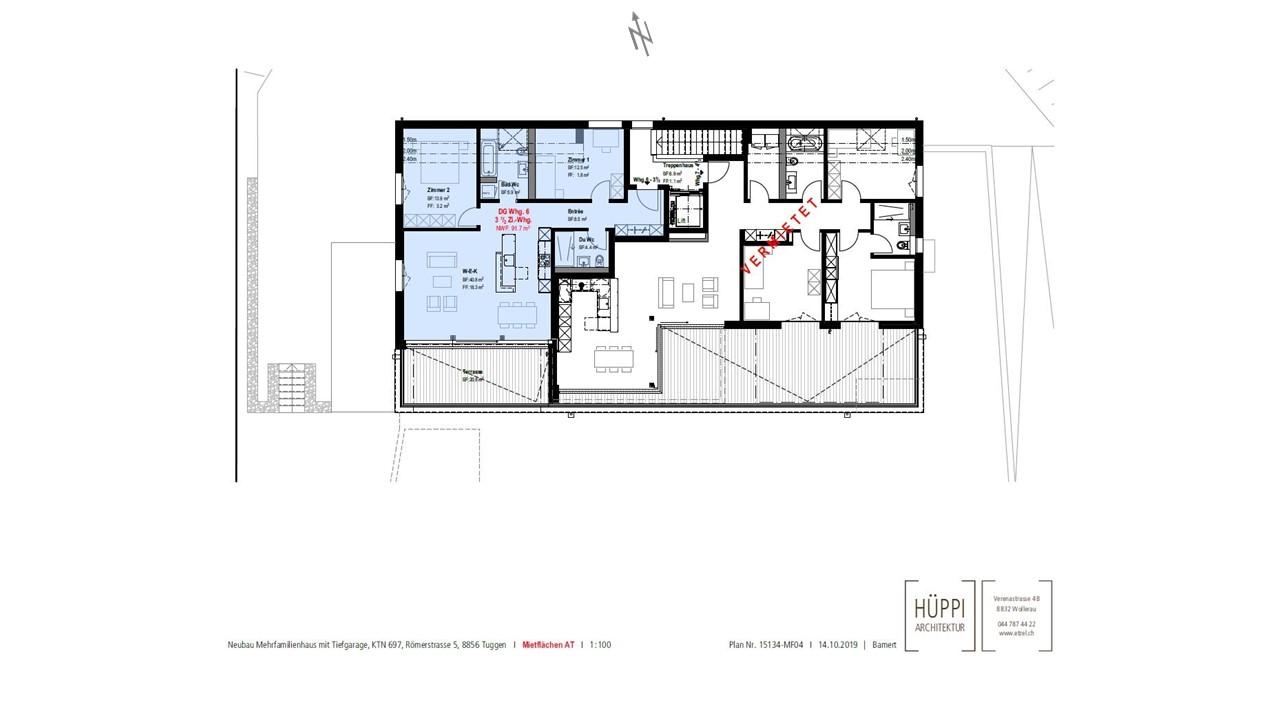 13_Oberseee_Immobilien_Grundriss