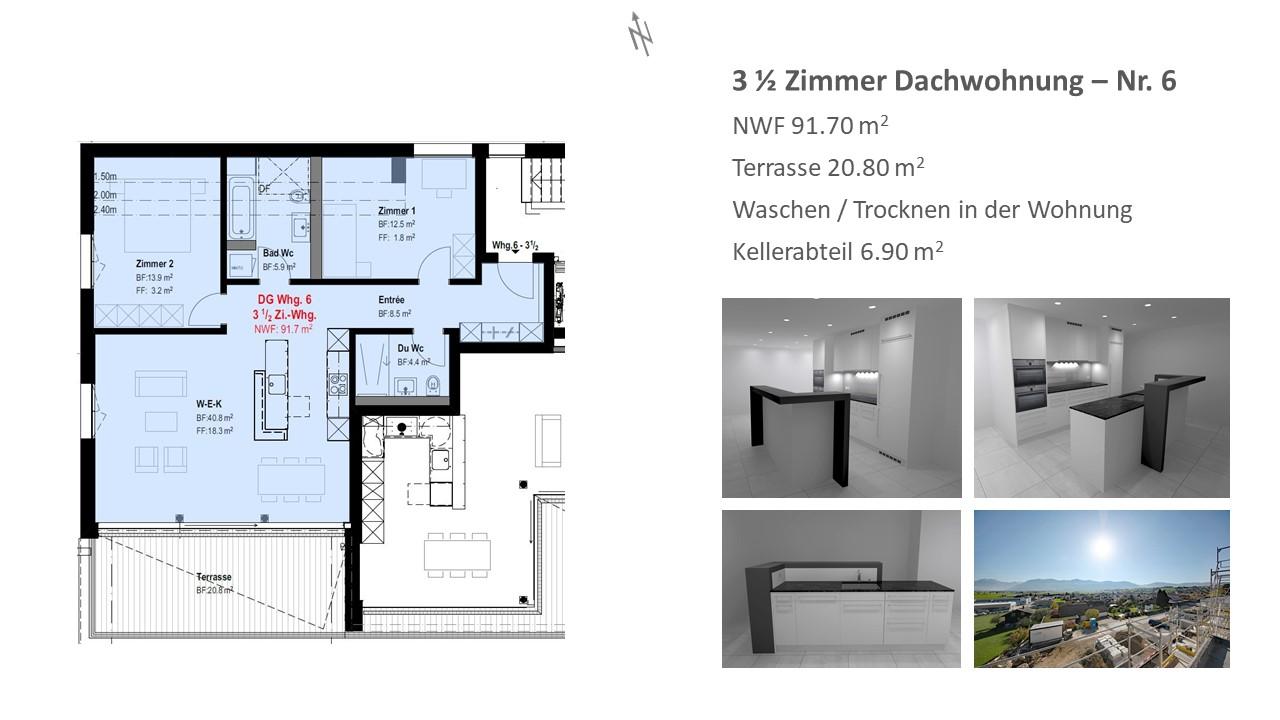 14_Oberseee_Immobilien_Grundriss