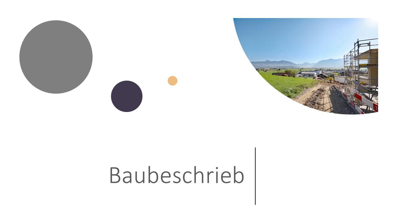 15_Oberseee_Immobilien_Baubeschrieb