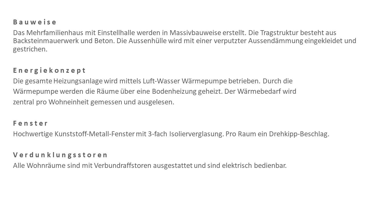16_Oberseee_Immobilien_Baubeschrieb