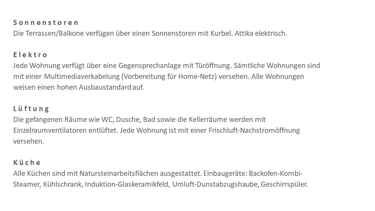 17_Oberseee_Immobilien_Baubeschrieb