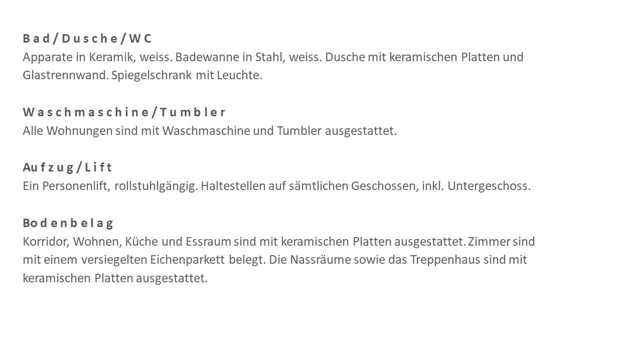 18_Oberseee_Immobilien_Baubeschrieb