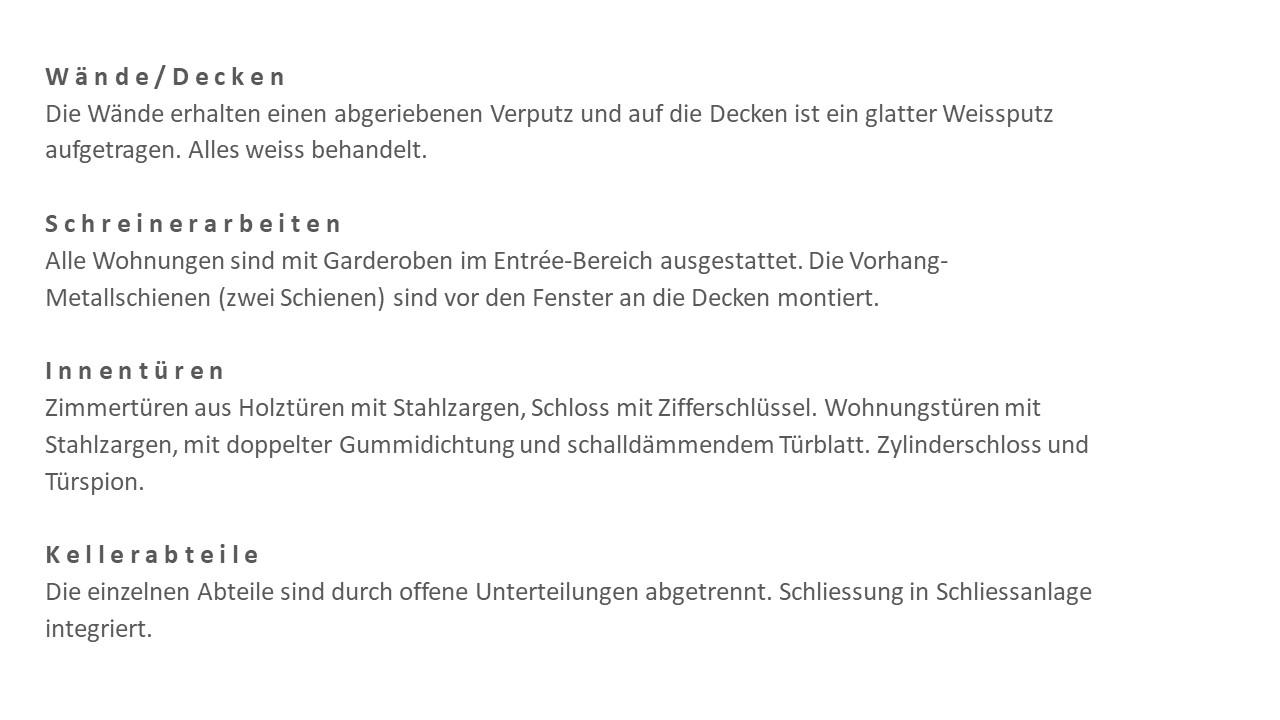 19_Oberseee_Immobilien_Baubeschrieb
